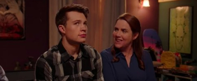 VIDEO: Watch Donna Lynne Champlin Sing New Song 'I've Always Never Believed In You' From CRAZY EX-GIRLFRIEND