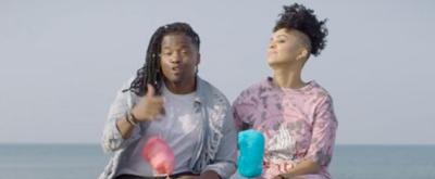 VIDEO: Zaena x Jason Maek Release Music Video For 'Seat Laid Back'