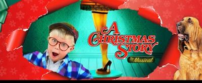 BWW Review: A CHRISTMAS STORY: THE MUSICAL Enchants Jackson