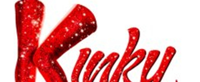 Bid Now on 2 Premium Tickets to KINKY BOOTS Plus a Backstage Tour and Signed Playbill