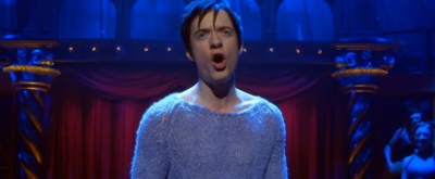 VIDEO: On This Day, April 25: Diane Paulus' Revival of PIPPIN Has Magic to Do on Broadway!