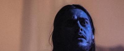 BWW Review: JESUS CHRIST SUPERSTAR at Centrestage Theatre Company Orewa