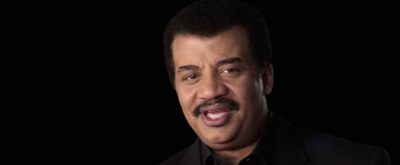 VIDEO: FOX Shares Trailer For New Limited Series COSMOS: POSSIBLE WORLDS