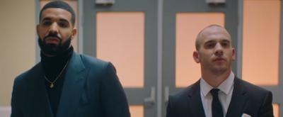 VIDEO: Drake Returns to DEGRASSI In New I'M UPSET Music Video