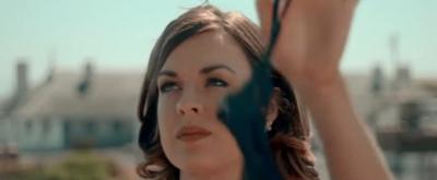 VIDEO: Sneak Peek - Amazon Premieres Original Series THE LAST POST, 12/22