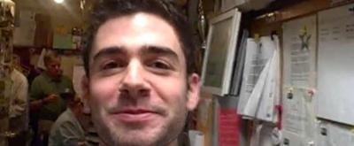 BWW TV: 'RENT' Flips For BroadwayWorld