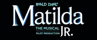 Aspire PAC Presents MATILDA JR. Pilot Production