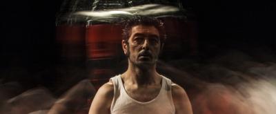 BOXON(S) – JUSQU'À N'EN PLUS POUVOIR Comes To Theatre Fort Antoine From 7/24