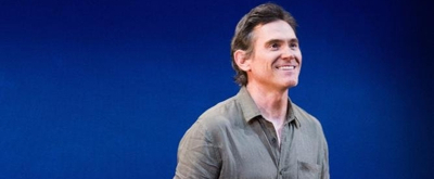 Photo Flash: Billy Crudup, Phillipa Soo, Steven Pasquale, Sutton Foster and More Celebrate HARRY CLARKE Opening Off-Broadway