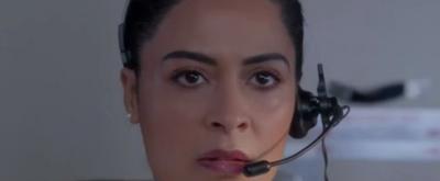VIDEO: Sneak Peek - Next SVU Episode Inspired by Harvey Weinstein Case