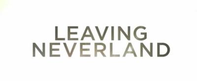 VIDEO: HBO Releases Trailer for LEAVING NEVERLAND