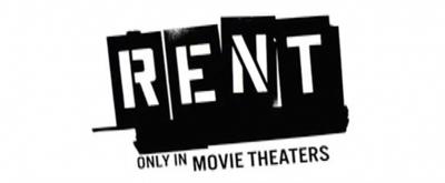 BWW TV: RENT Final Performance Film Sneak Peek Trailer