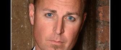 BWW Interview: Brian Remo Executive Director of UCPAC