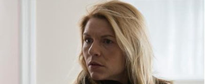 VIDEO: Showtime Reveals Premiere Date/Trailer for HOMELAND Season 7