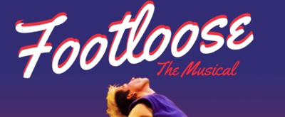 BWW Previews: FOOTLOOSE at Albuquerque Little Theatre