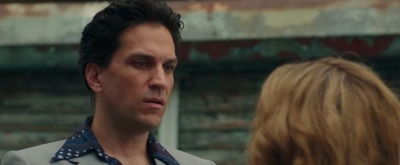 VIDEO: Watch the Trailer For New Crime Film THE KITCHEN