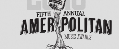 Ameripolitan Awards Ballot Opens 12/14; More Performers Announced