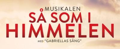 Succefilm Blir Musikal