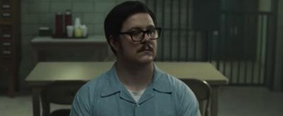 VIDEO: Watch Cameron Britton Transforms Into Disturbed Killer Ed Kemper for Netflix's MINDHUNTER