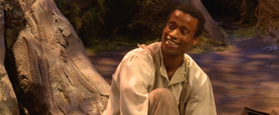 BWW TV: Inside MTC's SUGAR IN OUR WOUNDS Opening Tonight