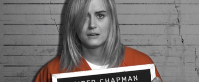 VIDEO: Netflix Shares the Official Trailer for ORANGE IS THE NEW BLACK Season 6