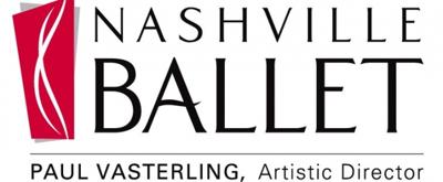 Nashville Ballet Premieres Holocaust & Humanity Project