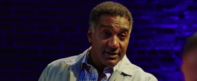 VIDEO: Norm Lewis, Holland Taylor Guest Star As Actors in a Play on FX's BETTER THINGS