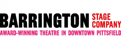Barrington Stage Company Announces 2018 Season Featuring WEST SIDE STORY, DOLL'S HOUSE PART 2, and World Premieres