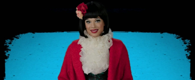 VIDEO: RENT LIVE Will Match Donations to BC/EFA to on World AIDS Day