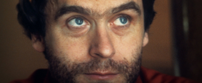 VIDEO: Netflix Releases Trailer for CONVERSATIONS WITH A KILLER: THE TED BUNDY TAPES