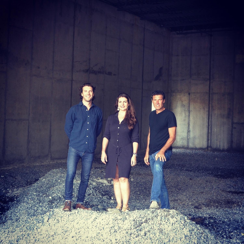 BWW Feature: NEW THEATRE OPENING at Denizen Theatre New York