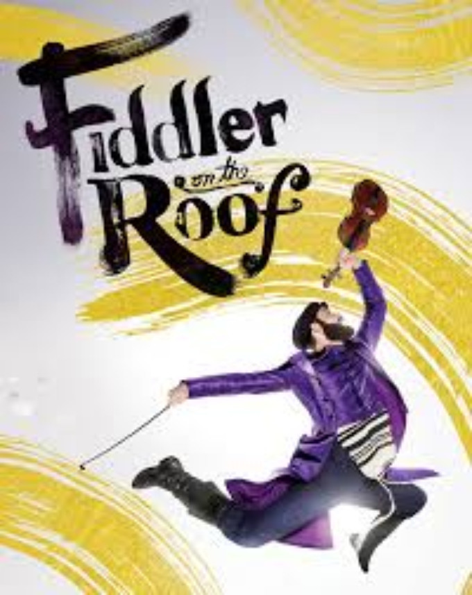 BWW Review: FIDDLER ON THE ROOF at The Orpheum