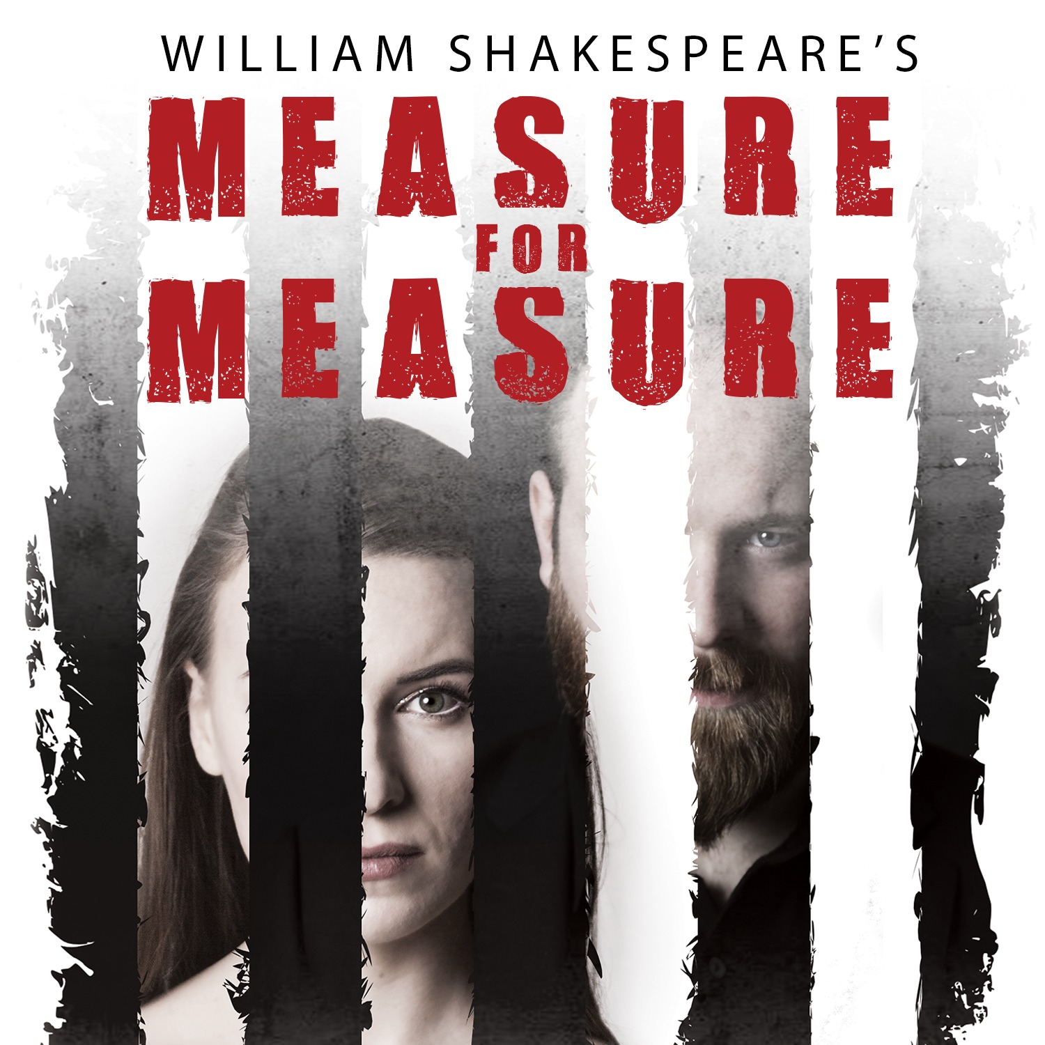 Brown Box Theatre Project Announces Free Summer Tour Of MEASURE FOR MEASURE