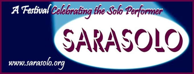 BWW Review: SARASOLO FESTIVAL at SaraSolo Productions