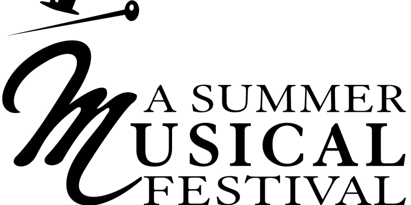 A Bologna l'estate è all'insegna del musical: A Summer Musical Festival della BSMT giunge alla sua sesta edizione