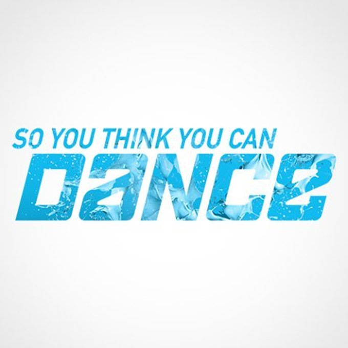 Watch Full Episodes   So You Think You Can Dance on FOX