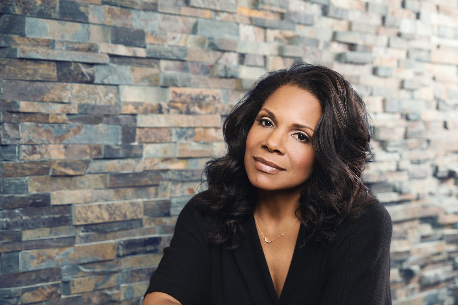 BWW Review: AUDRA MCDONALD delights and captivates Blossom audience