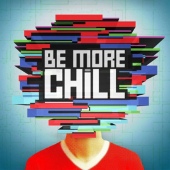 Equinox Theatre Hosts The Denver Premiere Of BE MORE CHILL