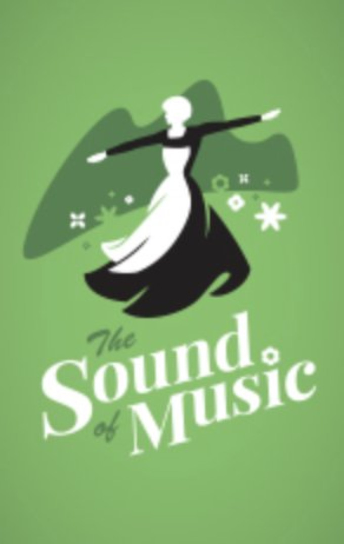 THE SOUND OF MUSIC to Come Alive at Music Theatre Wichita