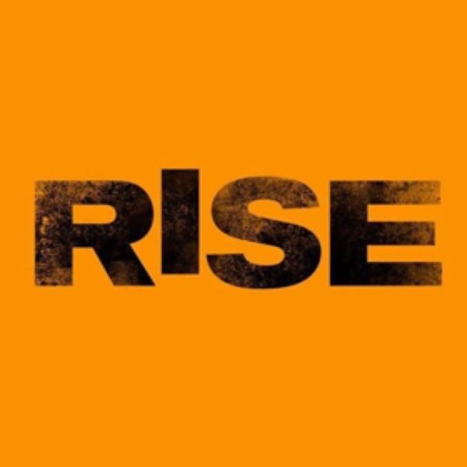 RISE: la serie musical che meritava di più