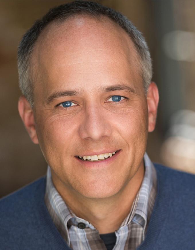 BWW Interview: Steven Carpenter of RESOLVING HEDDA at Washington Stage Guild