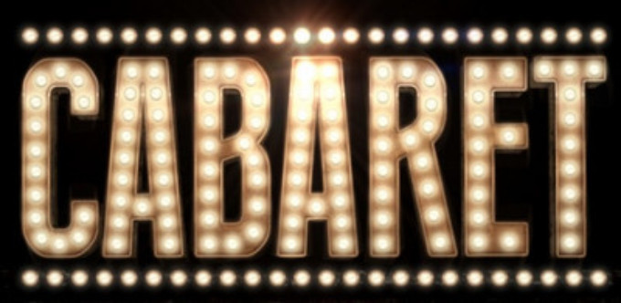 BWW Review: CABARET at The Gateway Performing Arts Center Of Suffolk County