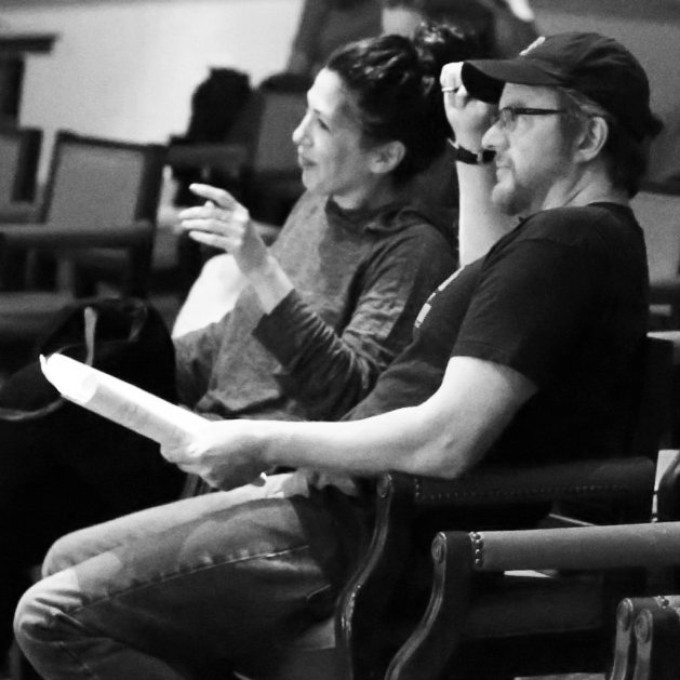 BWW Interview: Jennifer Schwed And Doug Bradshaw of 19: THE MUSICAL at The Hill Center
