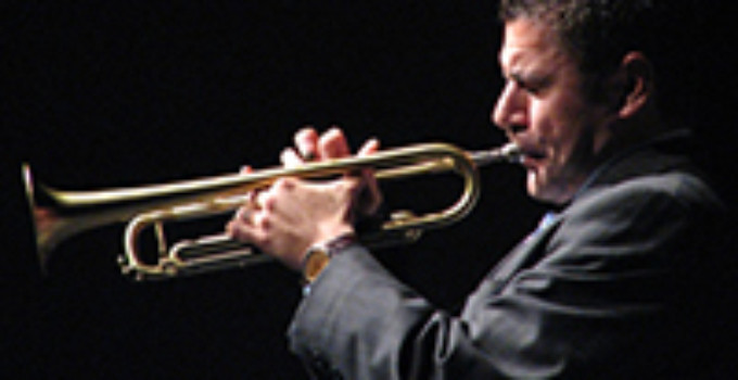 BWW Interview: Gilbert Castellanos, Trumpeter, Curator of Three Jazz Concert Series, and Founder of The Young Lions Jazz Conservatory