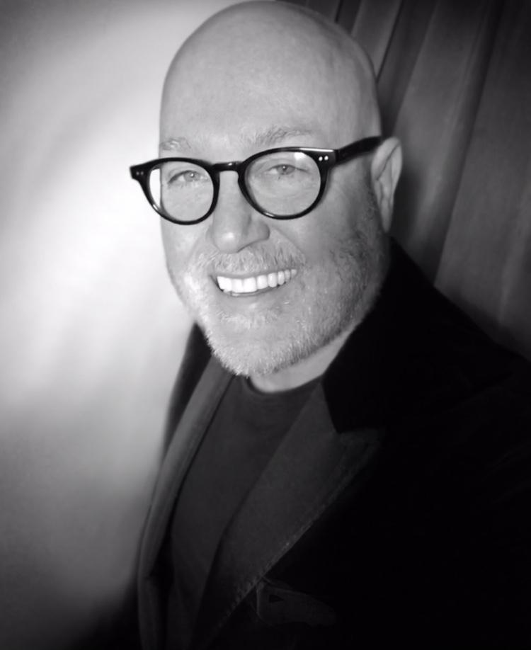BWW Interview: Ty Jeffries Talks IT'S MISS HOPE SPRINGS