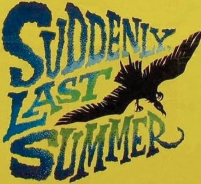 BWW Review: SUDDENLY LAST SUMMER at Town Players Of Newtown
