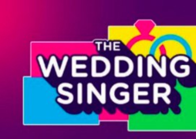 Theatre Tulsa's 96th Season Continues With THE WEDDING SINGER Opening Tomorrow!
