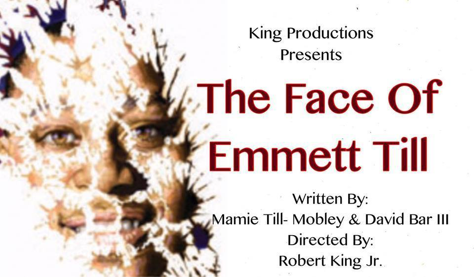 BWW Review:  King Productions Gives Voice to THE FACE OF EMMETT TILL