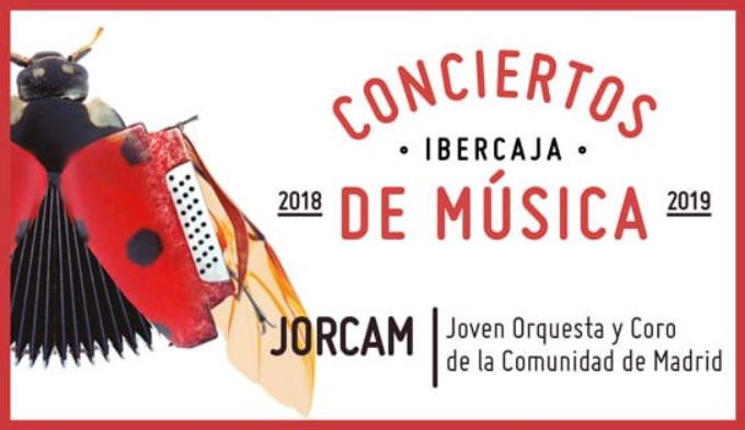 El Cuarteto Touches homenajea a Bernstein en los Teatros del Canal