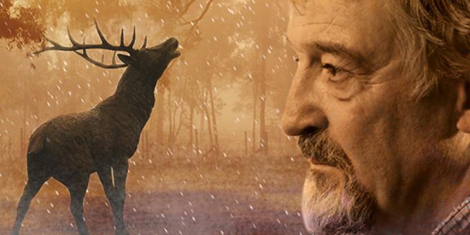 BWW Review: DEATH OF A HUNTER, Finborough Theatre